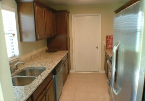 Apache Ln; Lakeland,FL 33810,3 Bedrooms Bedrooms,2 BathroomsBathrooms,Home,Apache Ln; Lakeland,FL 33810,1003