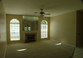 Gunstock Dr; Lakeland,FL 33809,4 Bedrooms Bedrooms,2 BathroomsBathrooms,Home,Gunstock Dr; Lakeland,FL 33809,1004